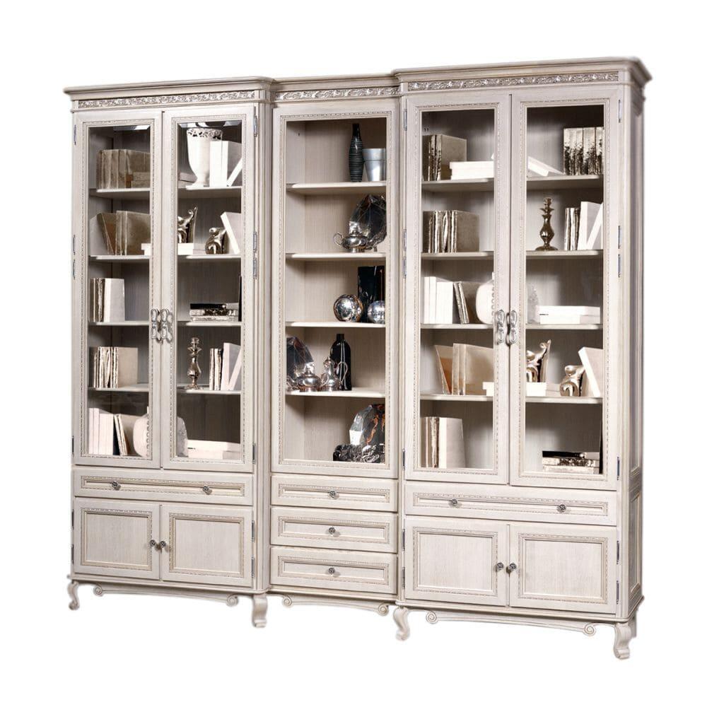 Шкаф комбинированный ГМ 5155 (Sale)