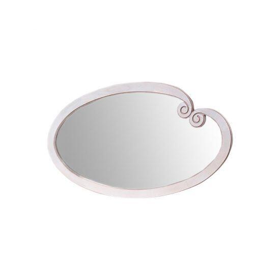 Зеркало ГМ 5191