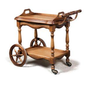 Стол сервировочный  ГМ 5609