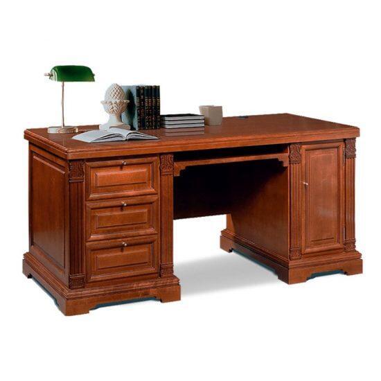 Стол для компьютера  ГМ 5971