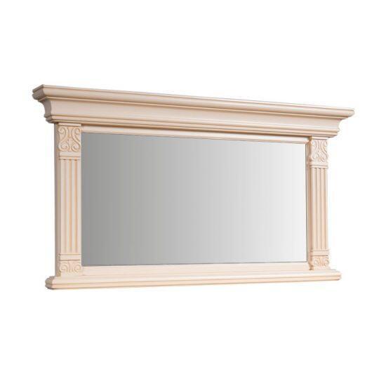Зеркало  ГМ 5991-11