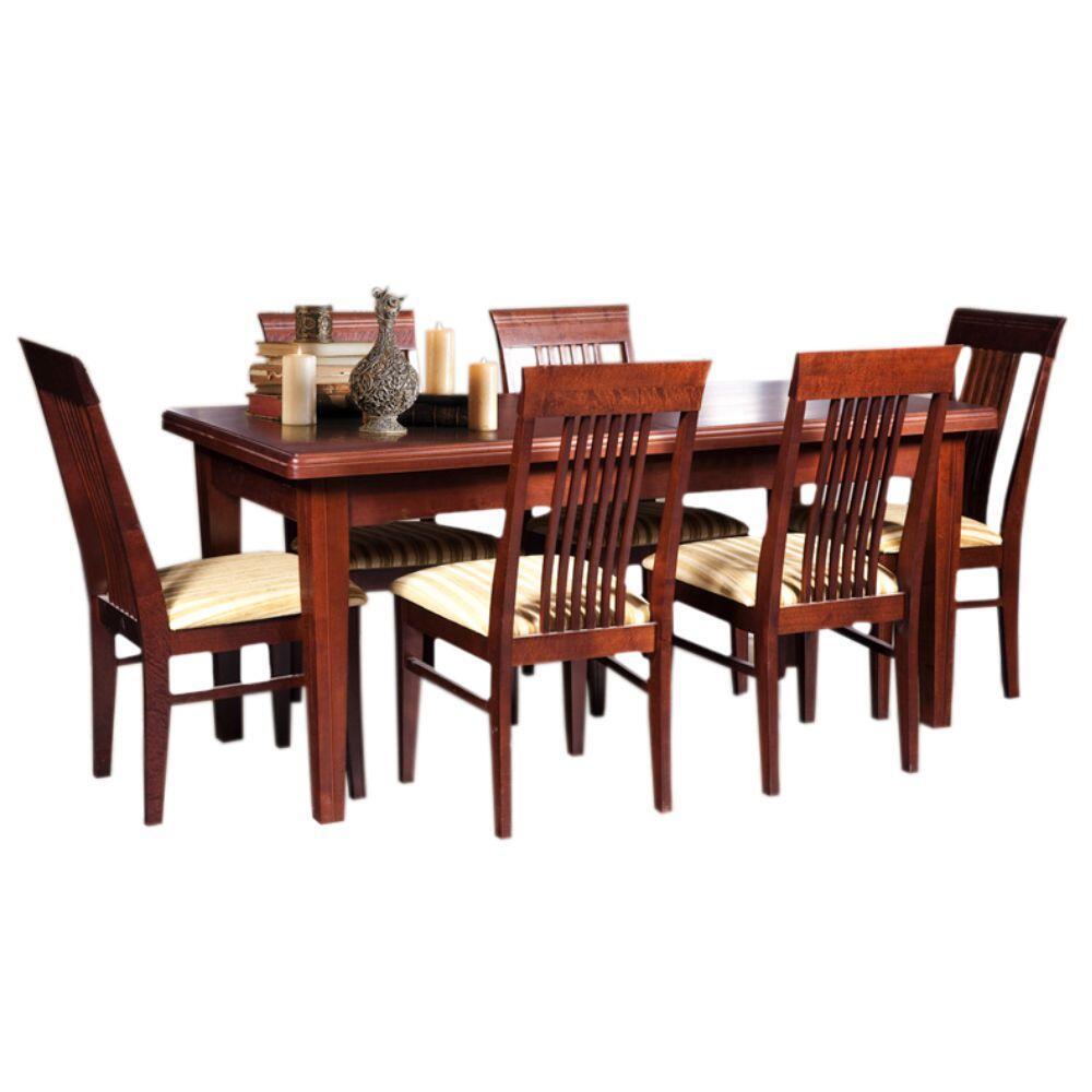 Стол обеденный  ГМ 6065