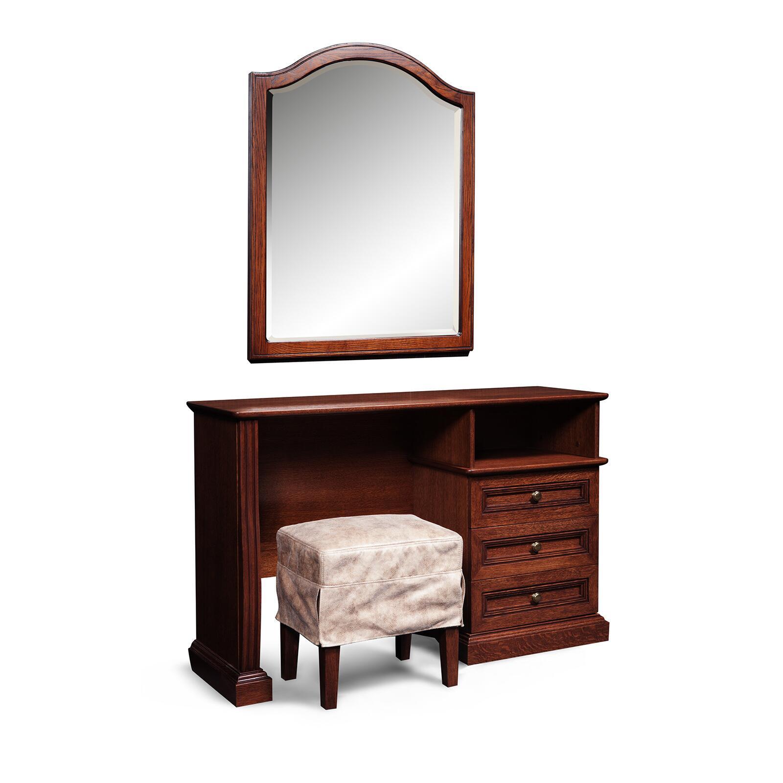 Зеркало  ГМ 8367 (Sale)
