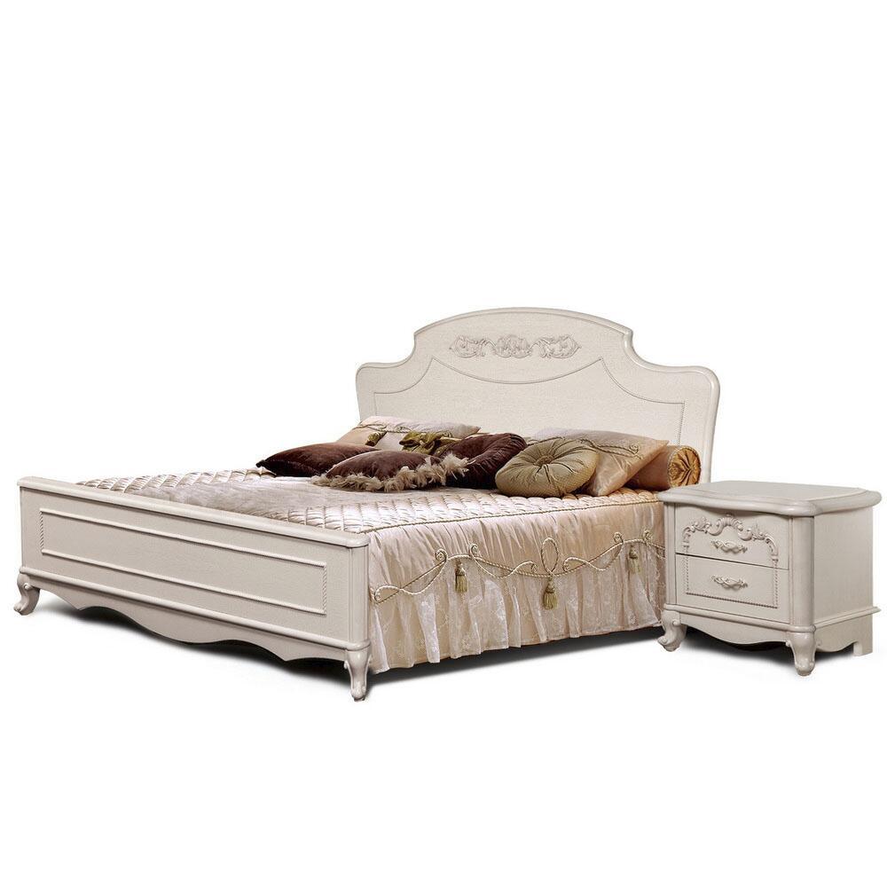Кровать  ГМ 8904Д-03