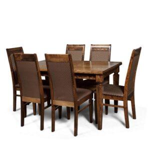 Стол обеденный ГМ 6006