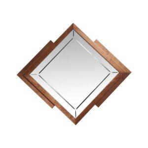 Зеркало навесное ГМ 1477