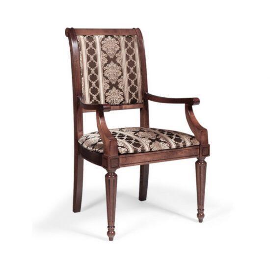 Кресло рабочее ГМ 3058
