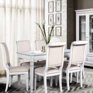 Стол обеденный ГМ 6009-10