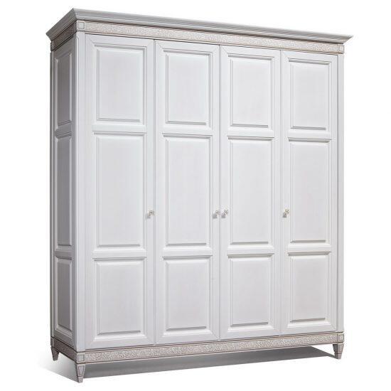 Шкаф  комбинированный ГМ 6454