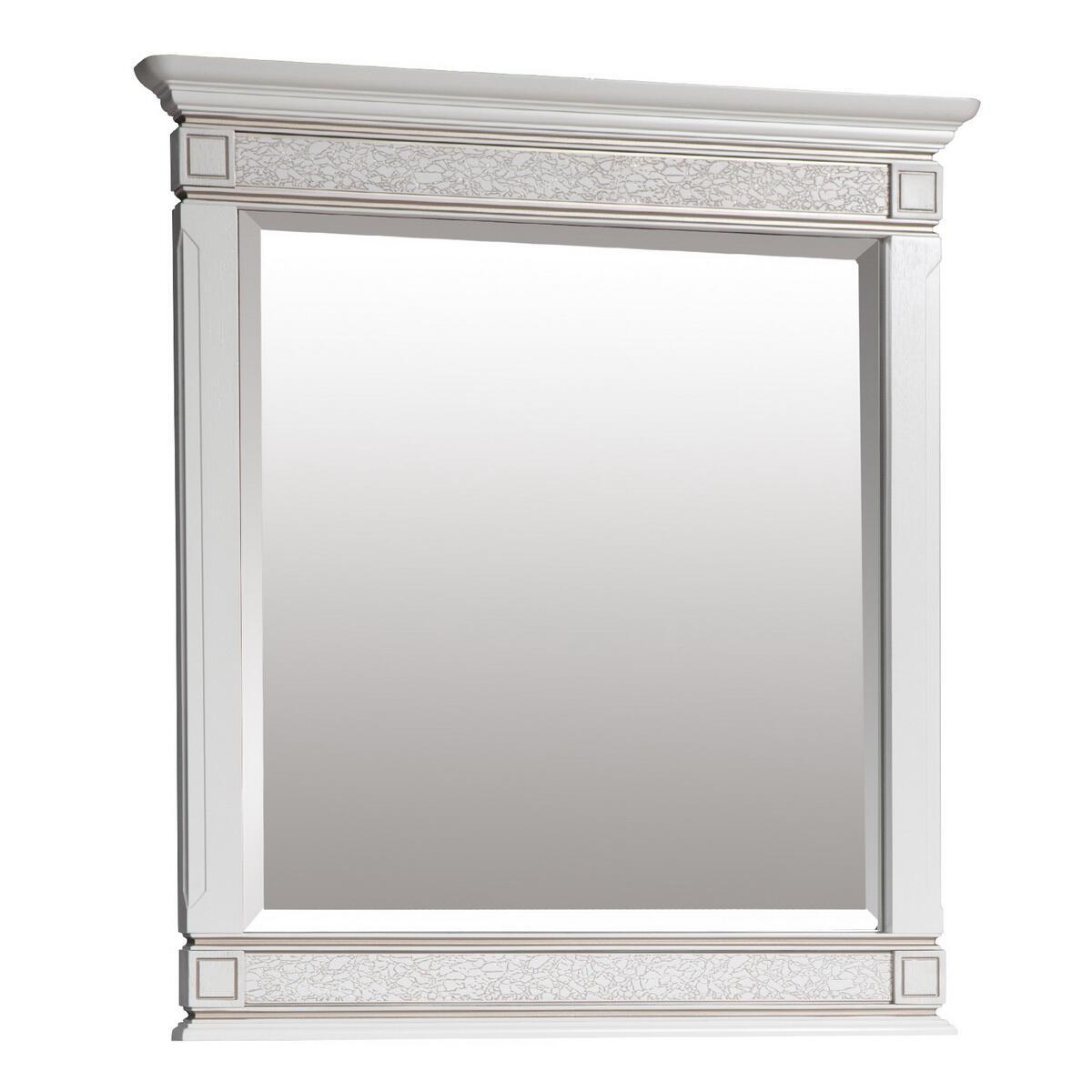 Зеркало навесное ГМ 6492