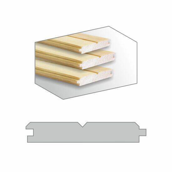 Обшивка ГМ 1127 -000001(000002)
