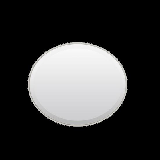 Зеркало навесное ГМ 8817